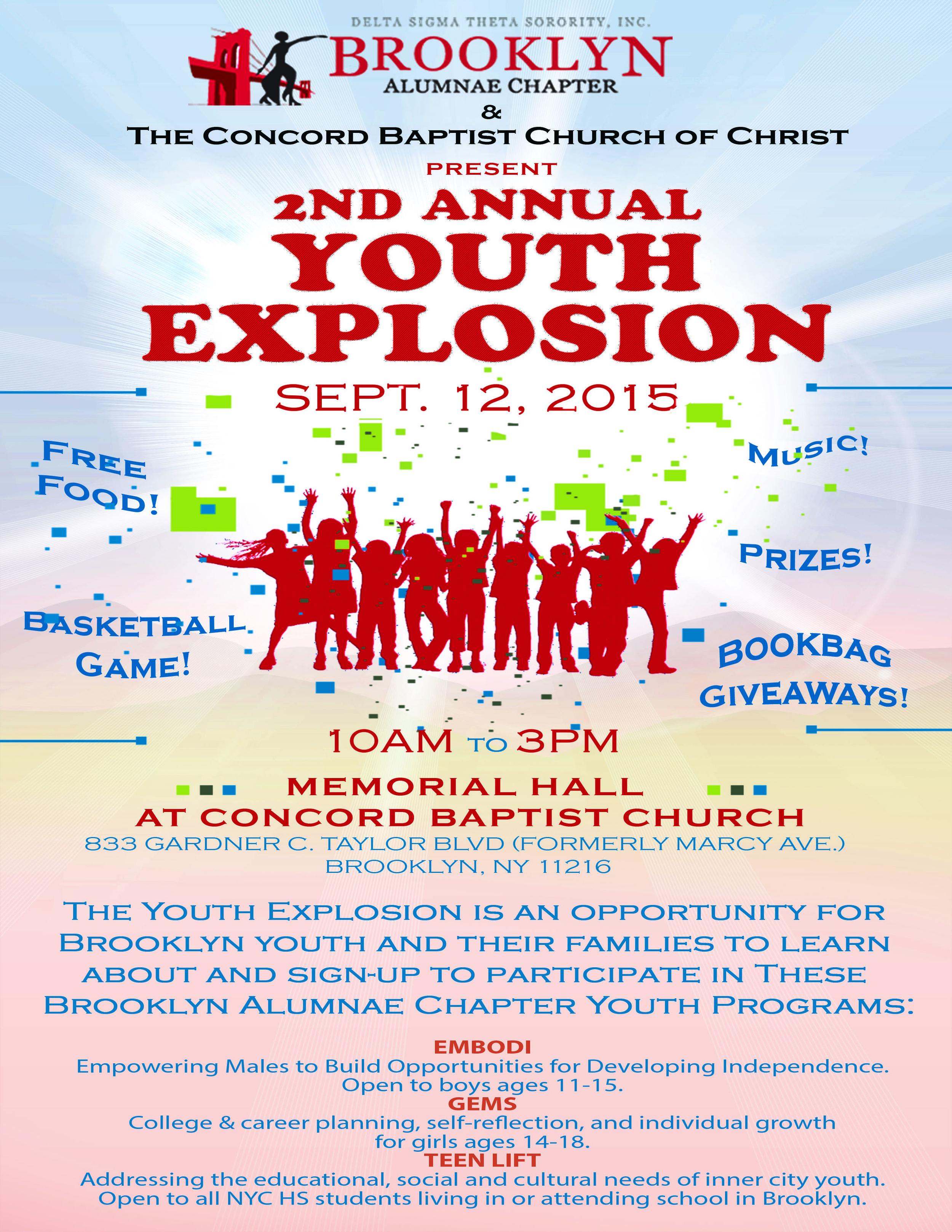 YouthExplosion_2.1.jpg