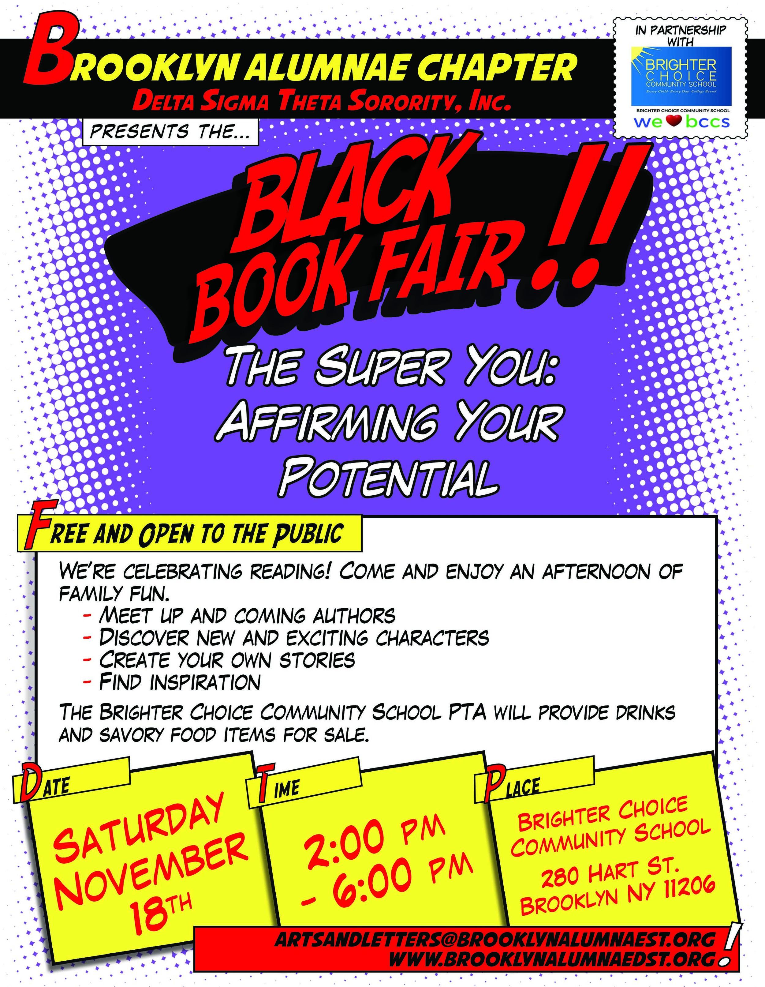Black Book Fair 2017.jpg