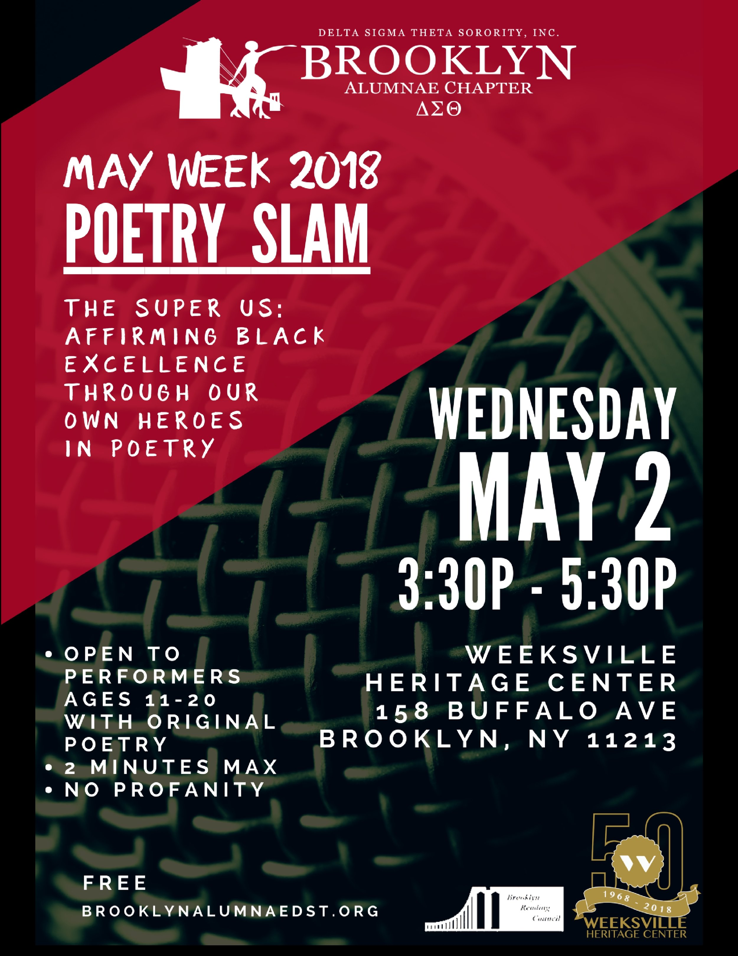 Poetry Slam 2018.jpg
