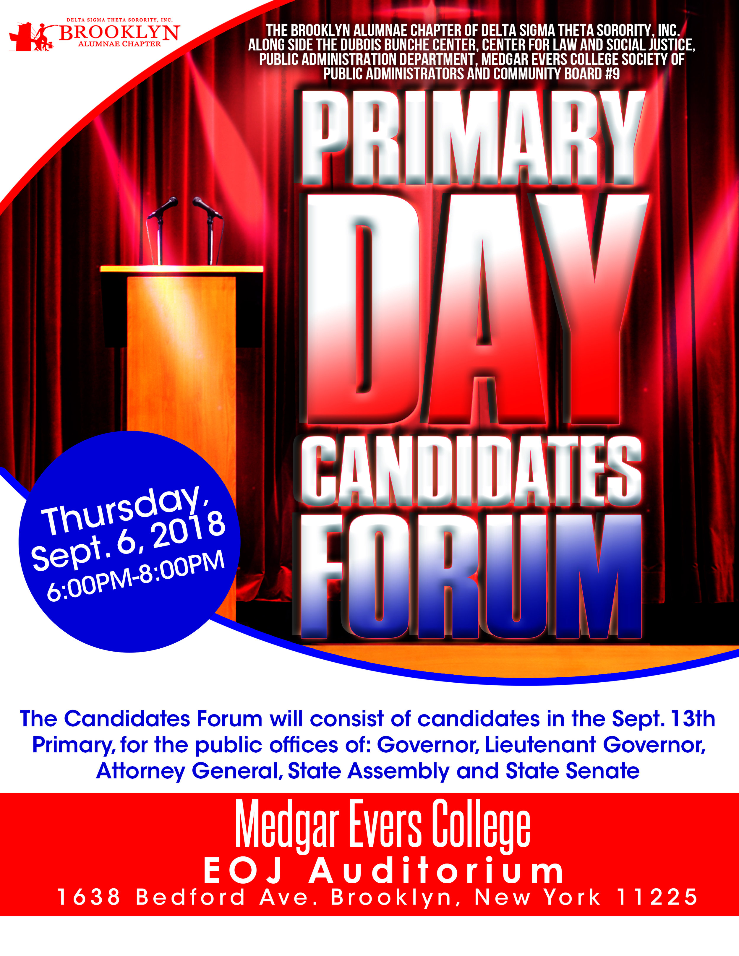 primary day candidate forum.jpg
