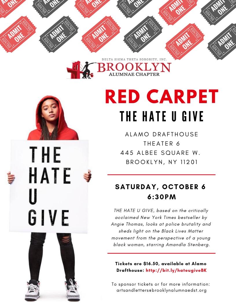 Red Carpet - Hate U Give.jpg