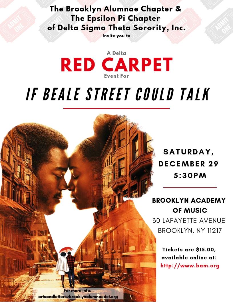 Red Carpet - Beale St.2.jpg