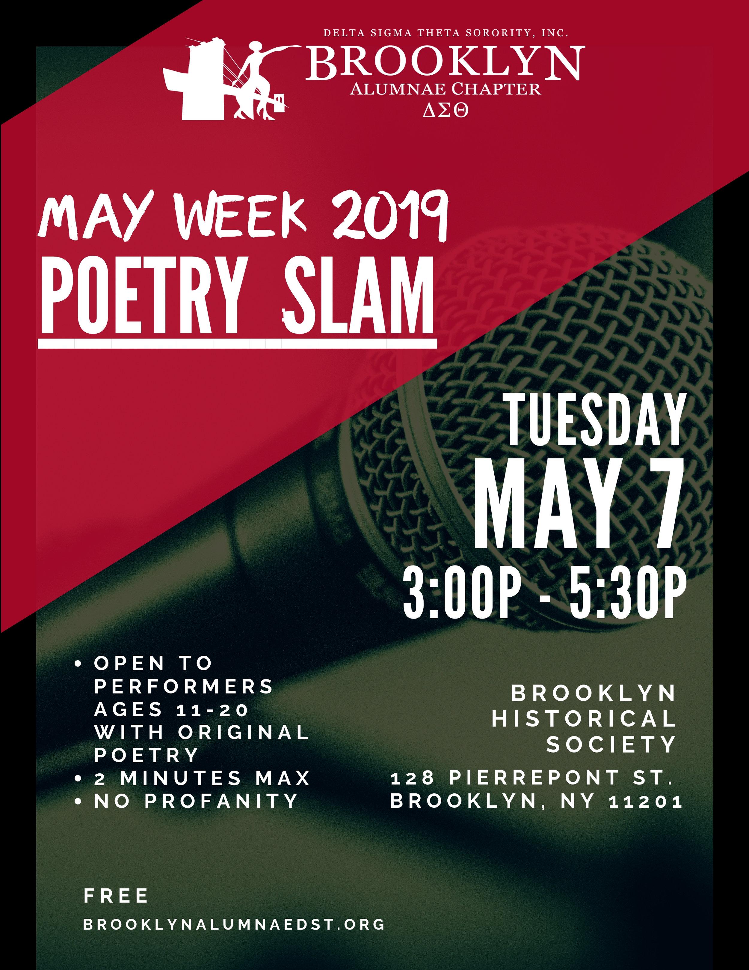 Poetry Slam 2019.jpg
