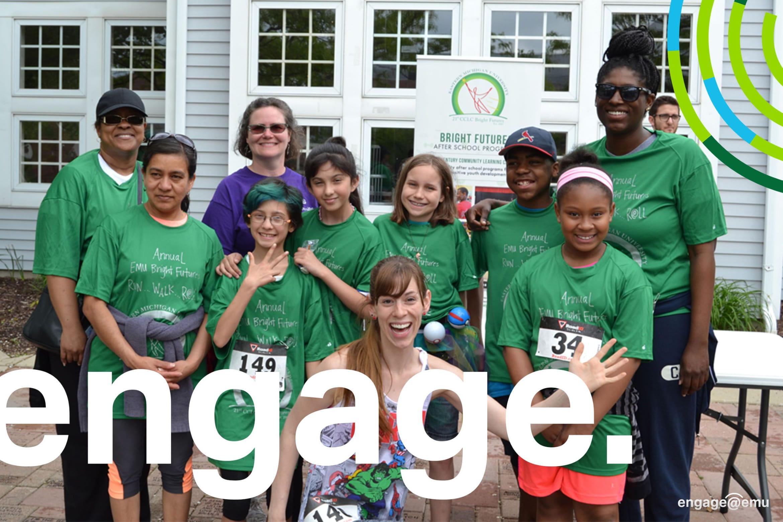 EngagePRES-09.jpg