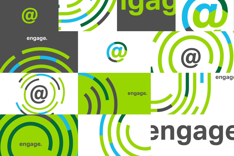 EngagePRES-06.jpg