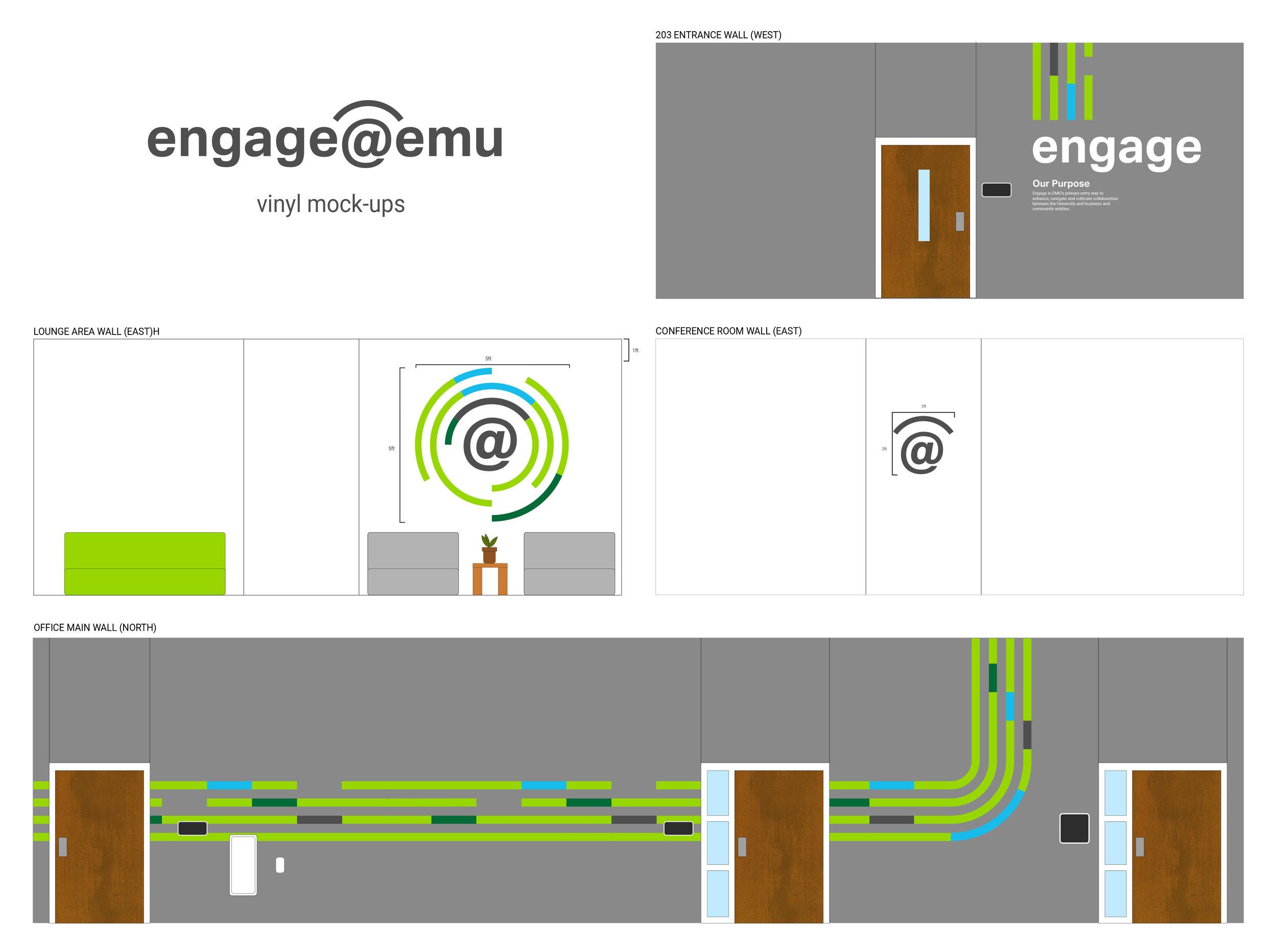 engage_vinyls (1).jpg