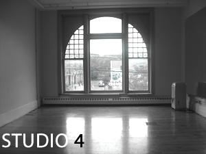 DanceStudio4TorontoDanceStudioRentals2