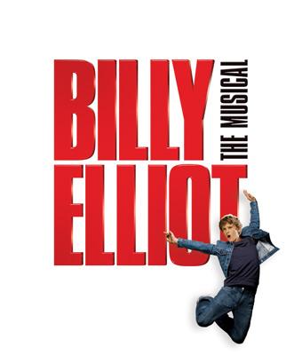 Billy_Elliot.jpg