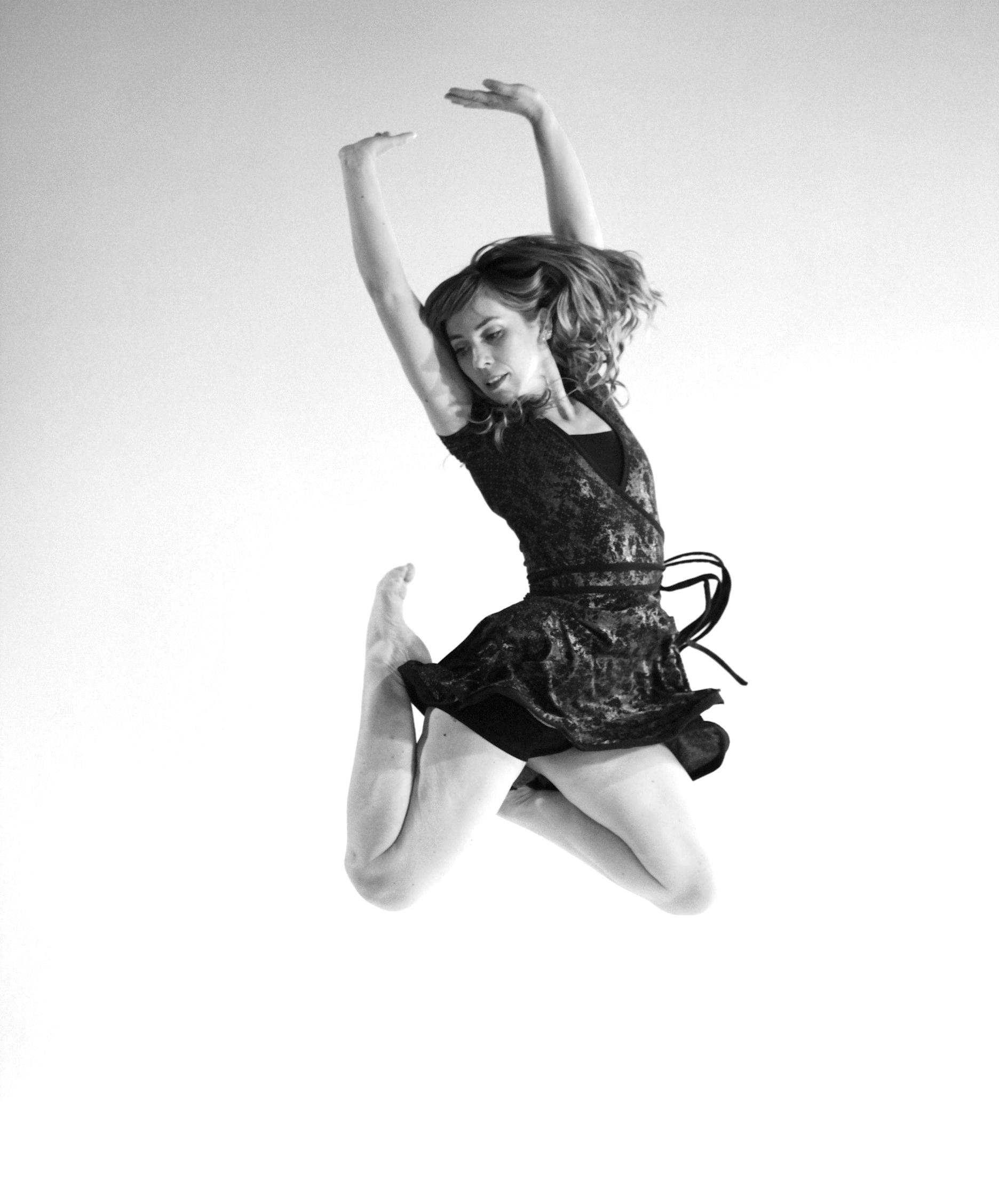 AH Jumping.jpg
