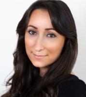 ESTELLE NICOL - Executive Director