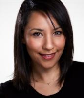TINA NICO - Artistic Director