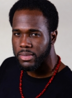 KJ MCKNIGHT - Hip Hop / Contemporary Hip Hop / Party Moves & Grooves