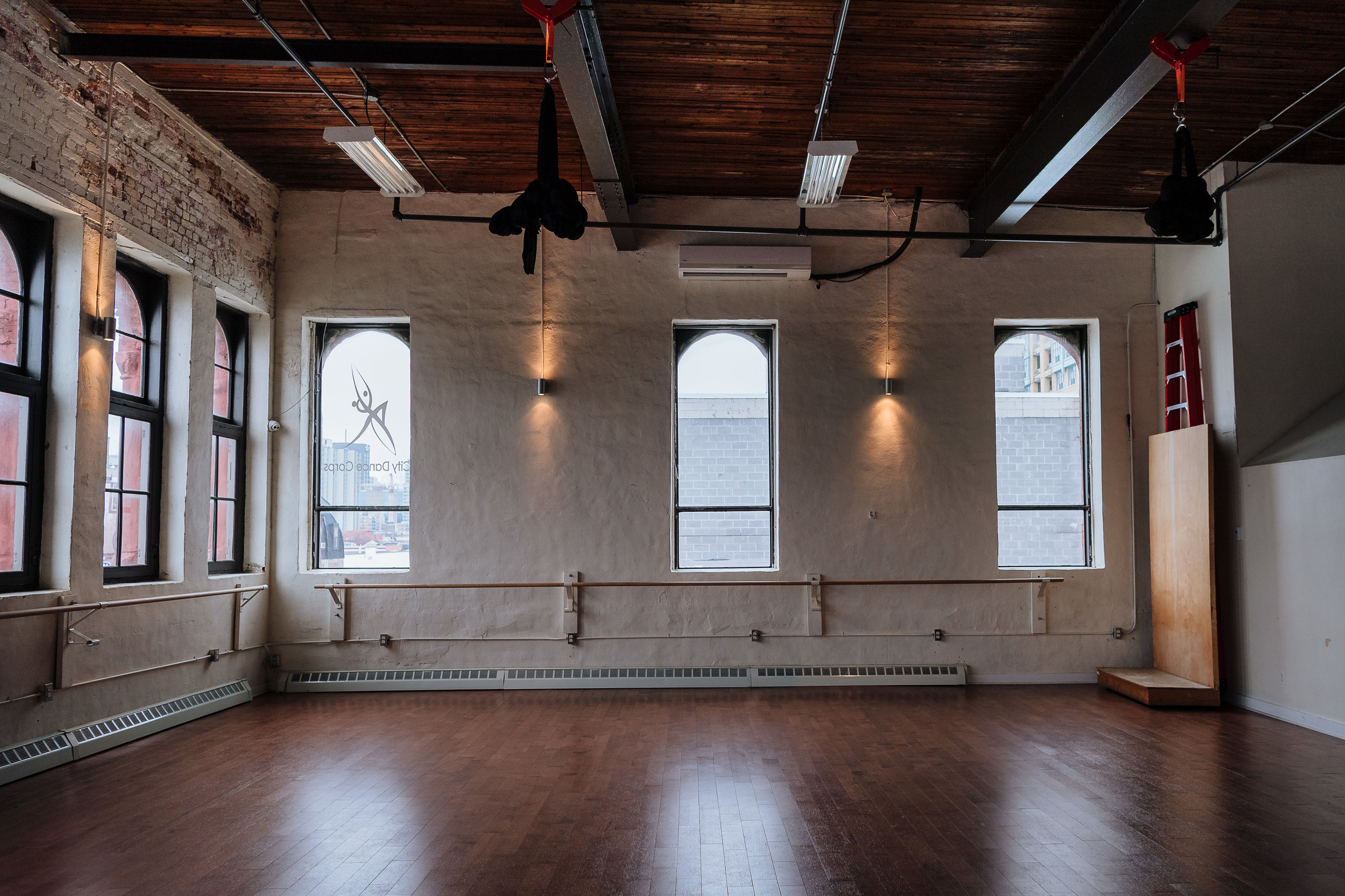 DanceStudio2TorontoDanceStudioRentals1