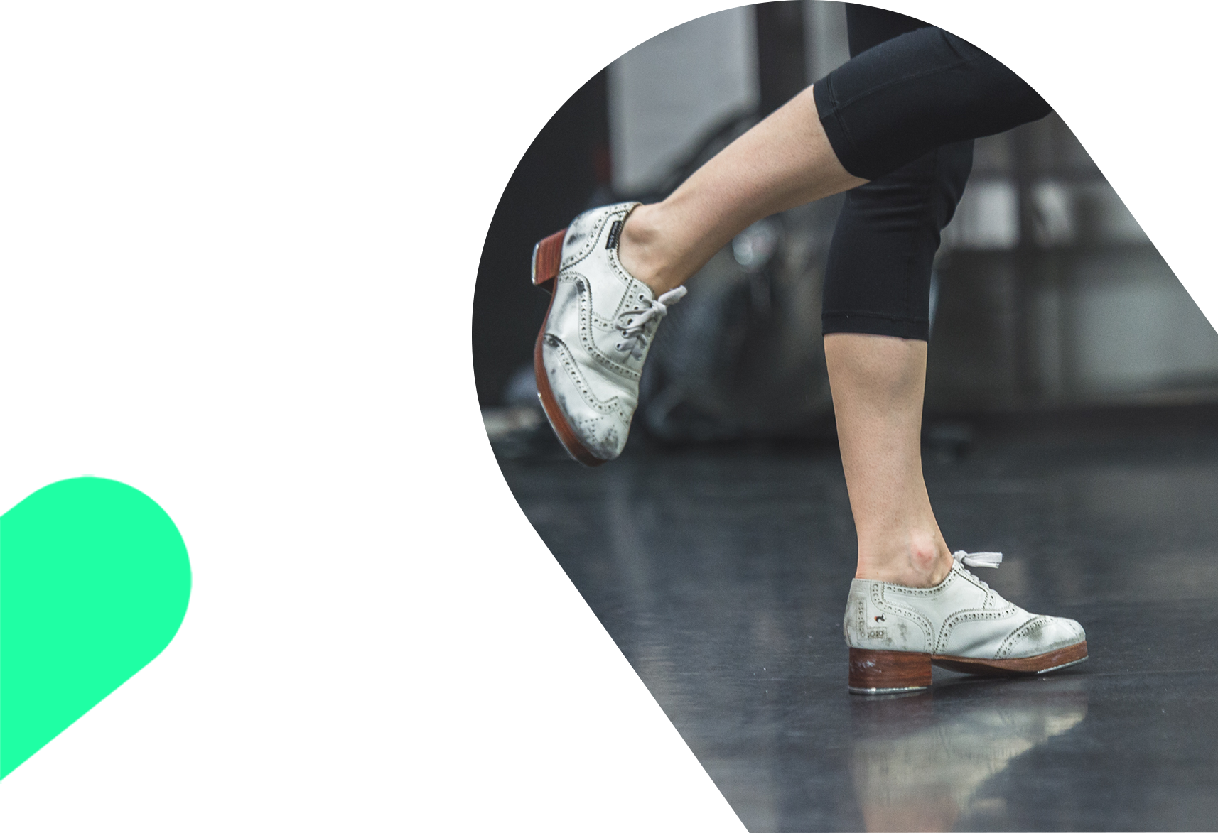 Tap - Courses for absolute beginners