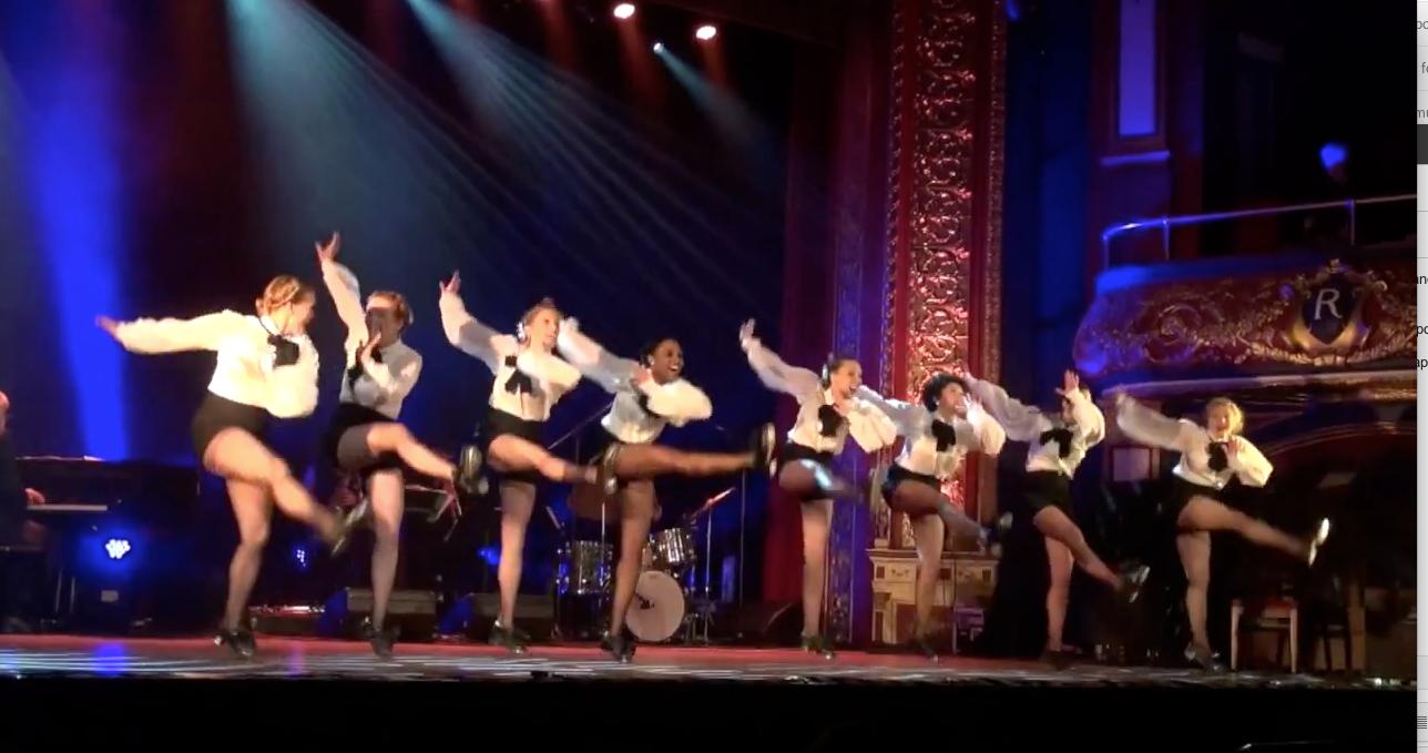 The Chorus Girls Were Women.png