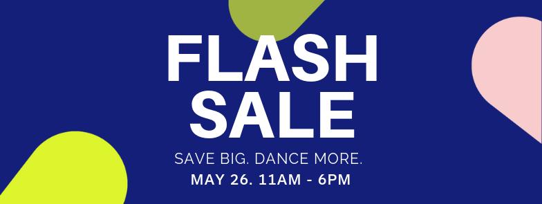 Flash Sale_web banner.png