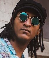 RAOUL PILLAY - House / Hip Hop