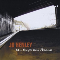 Sad Songs and Alcohol (2008)