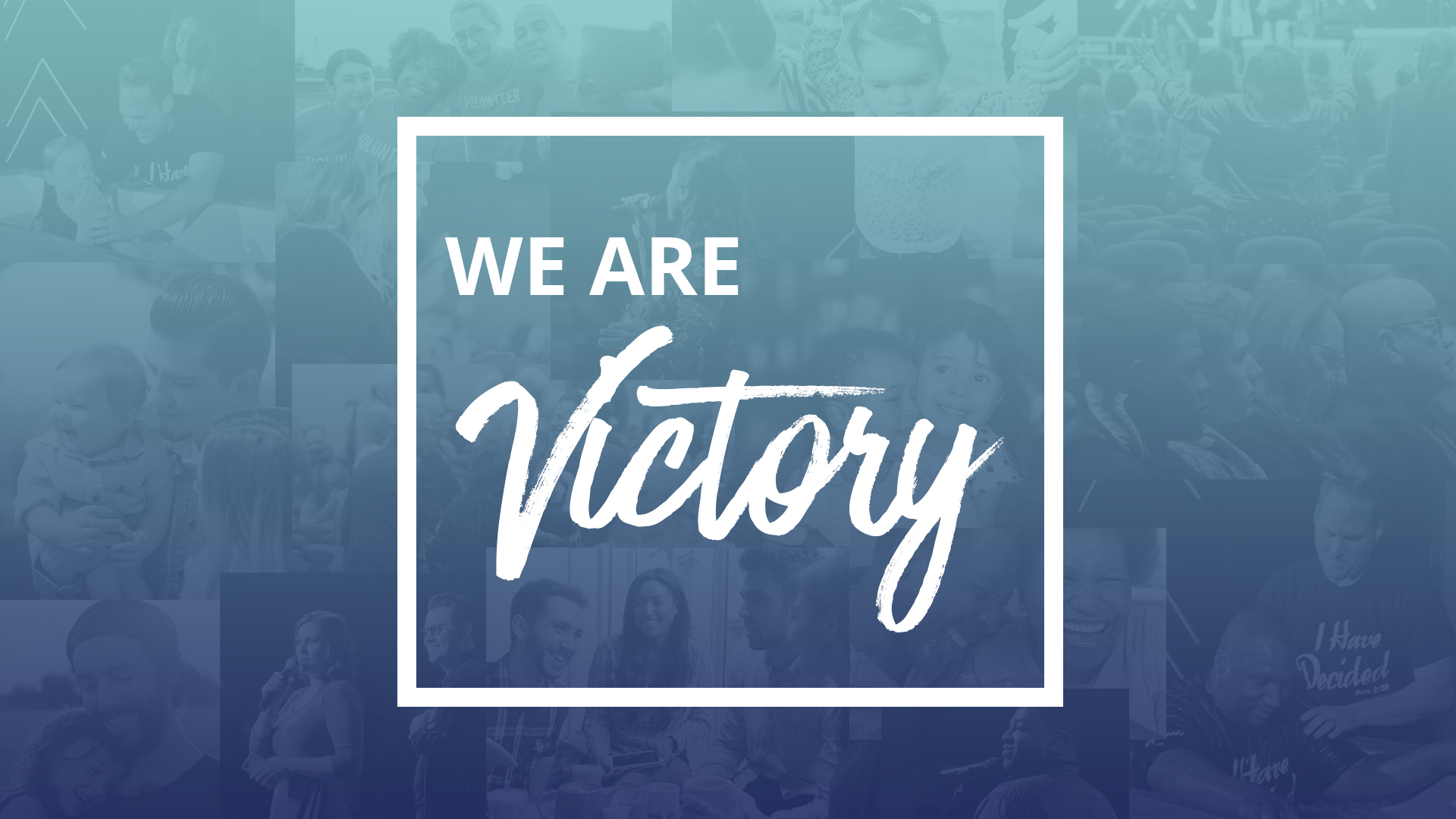 We Are Victory (1).jpg