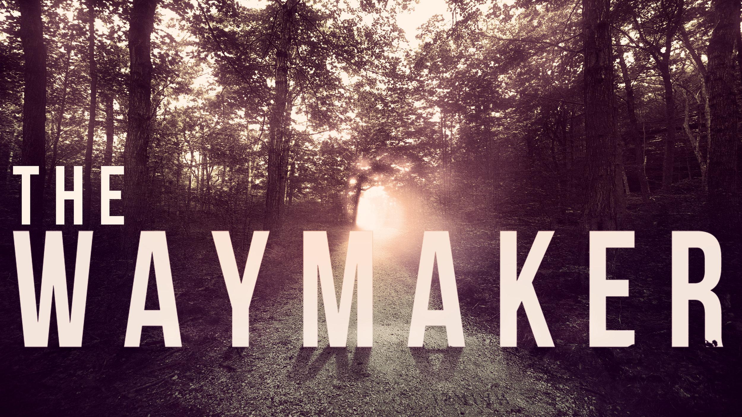 WAYMAKER_SCREEN.jpg