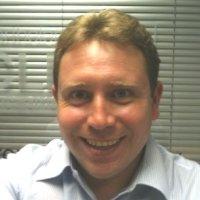 Martin Jenkins