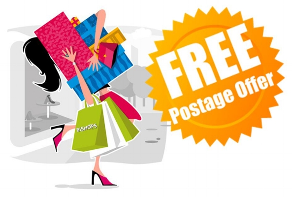 Free Postage Offer rectangle.jpg