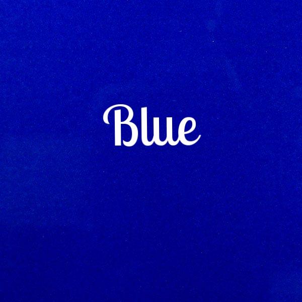 Blue.jpg