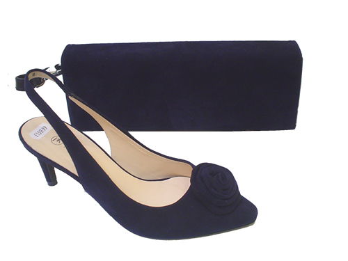 £159.99  Bag £134.99