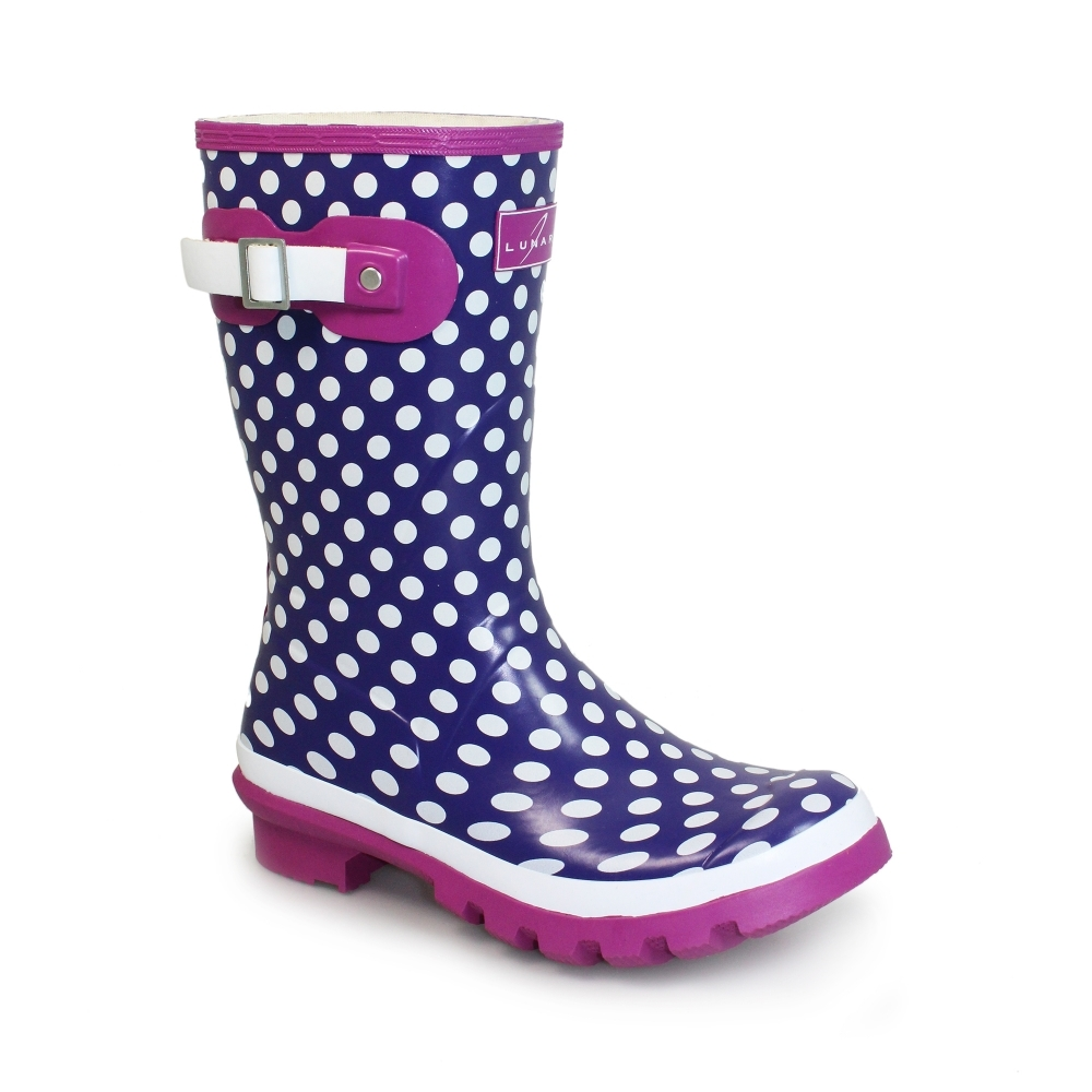 dotty-mid-calf-wellington-p2751-126239_image.jpg