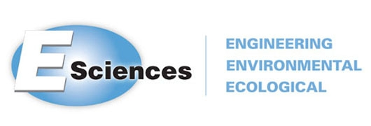 E Sciences Logo - Eblast - JPEG.JPG