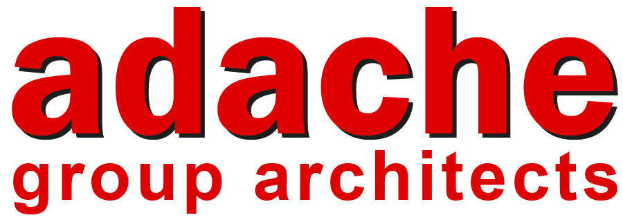 Adache Group Architects.jpg