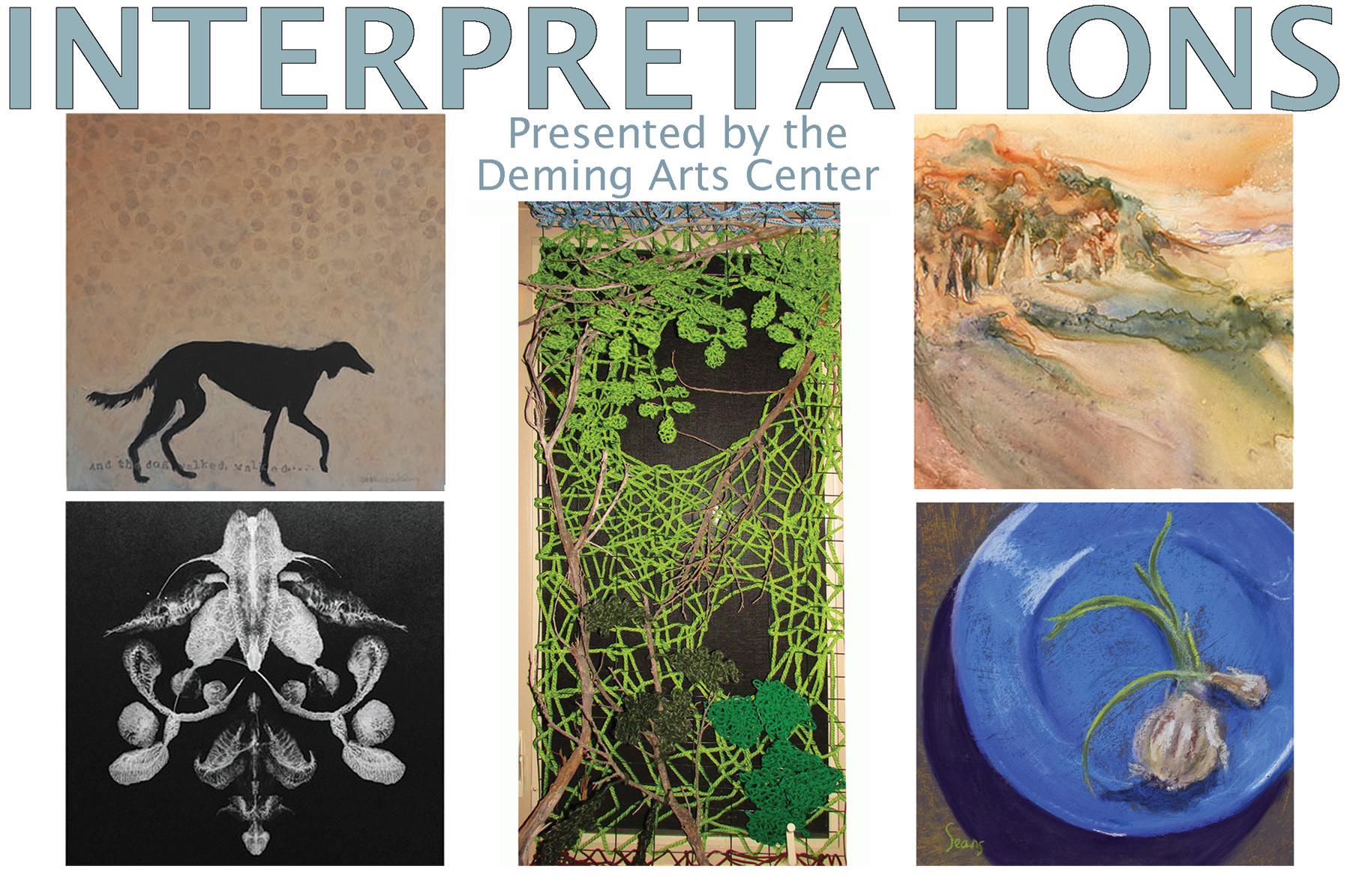 Interpretations April 2017-page-001.jpg