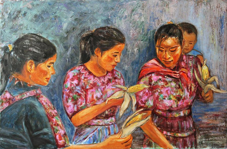 Image: Xueling Zou