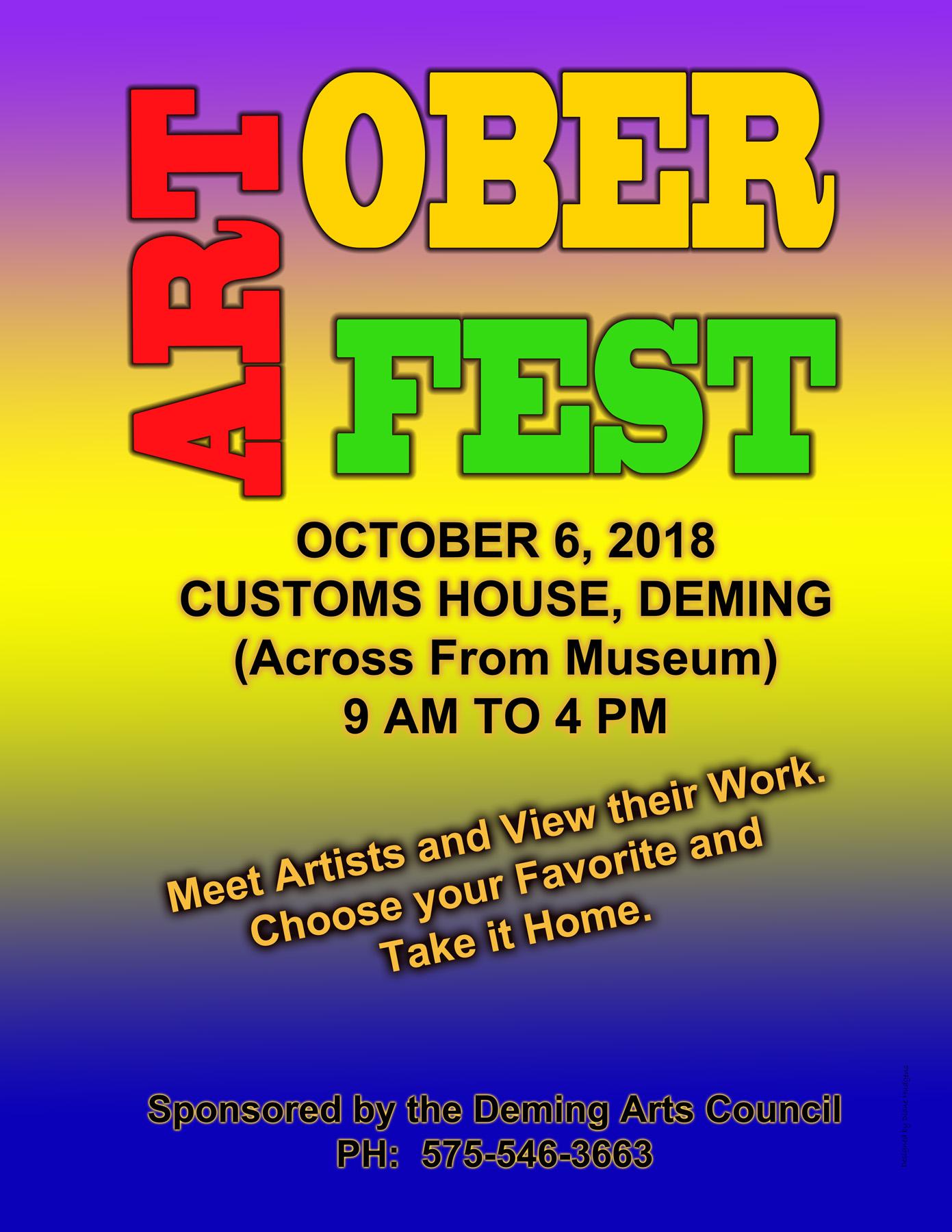 ArtOberFest2018.jpg