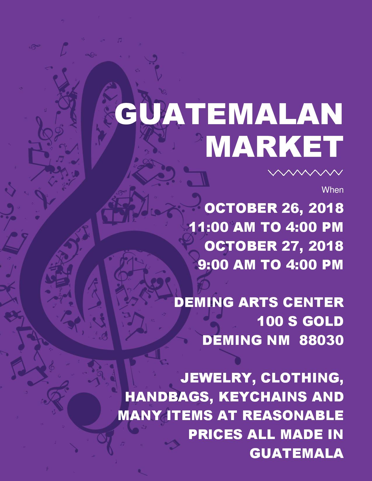 Guatemalan  Market 2018-page-001.jpg