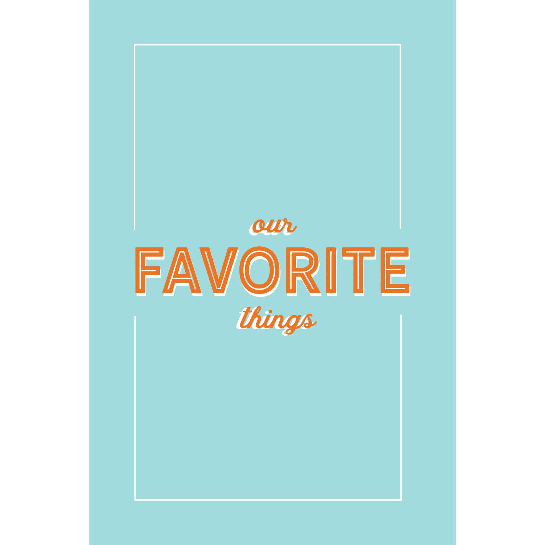favoritethings2019.jpg
