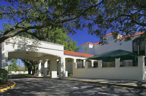 Red Apple - Jacksonville, FL - Woodmont.jpg