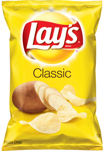 lays-classic.png