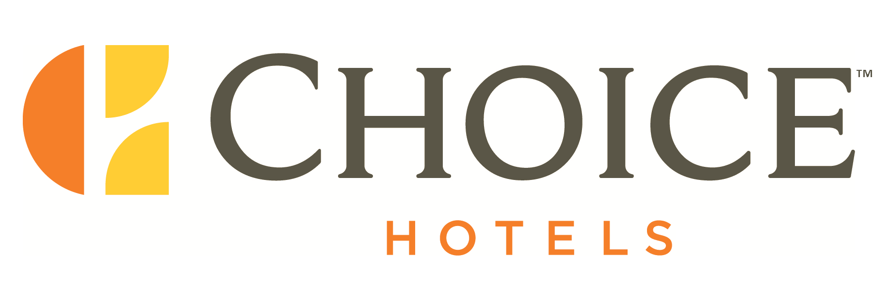 Choice_Hotels_logo_logotype.png