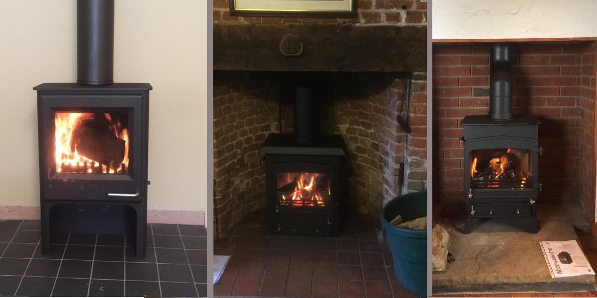 various stoves 1200x600.jpg