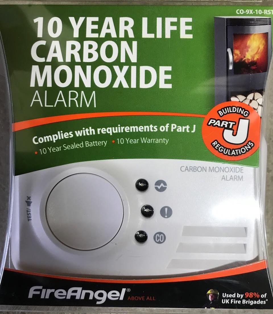carbonmonoxide detector.jpg