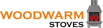 woodwarm-logo1.png