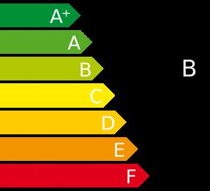 Energy Efficency label.png