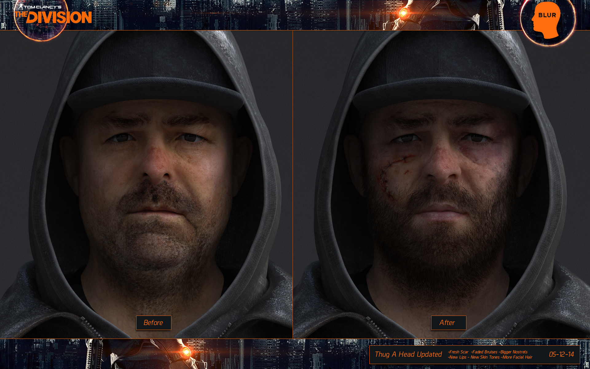 theDivision_ThugA_UpdatedHead.jpg