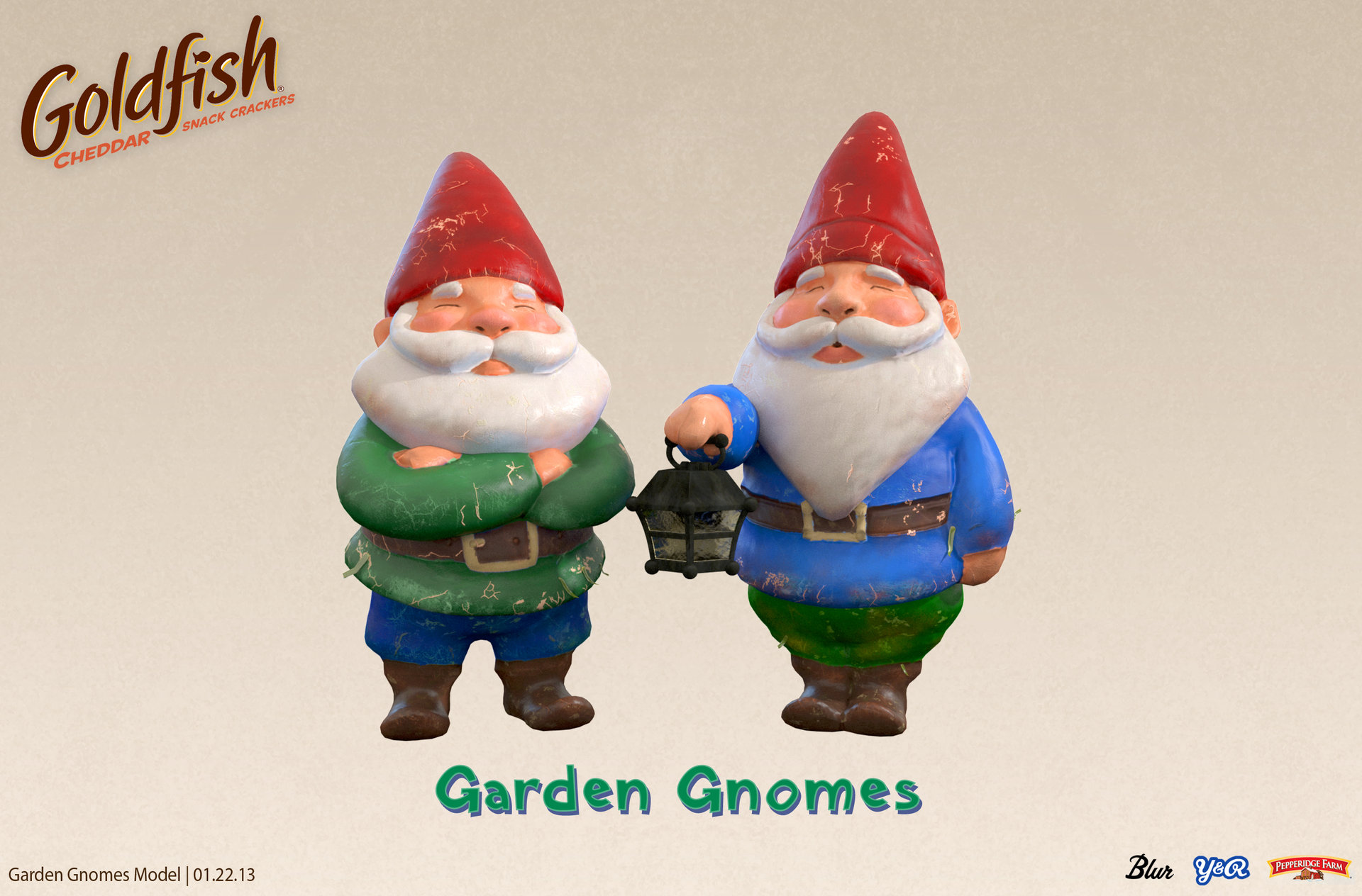 Goldfish_S6_MODEL_Gnomes_2013-01-22.jpg