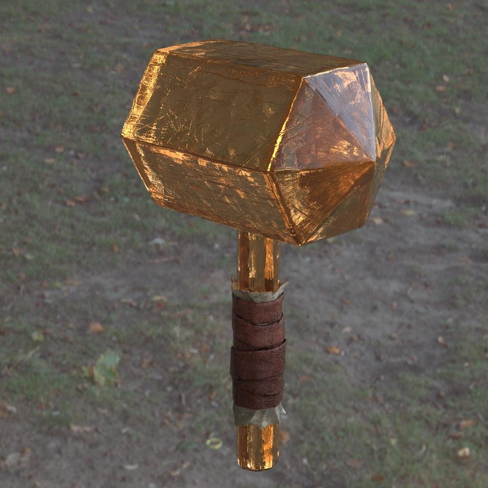 Hammer_1.jpg