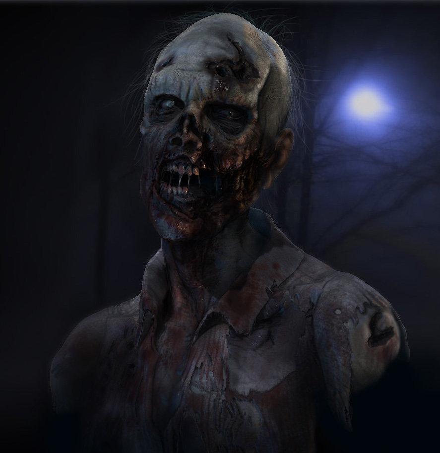 Zombie_2.jpg