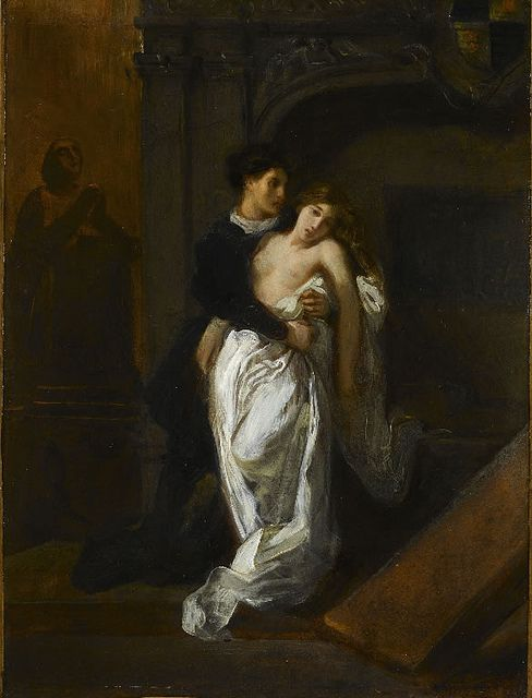 delacroix romeo and juliette.jpg