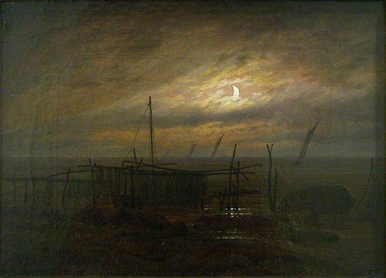 caspar david friedrich moonlight.jpg