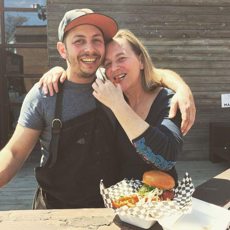 Joanna&Matt.jpg